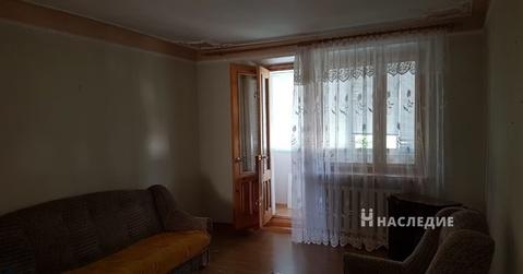 Продается 2-к квартира Ленина - Фото 4