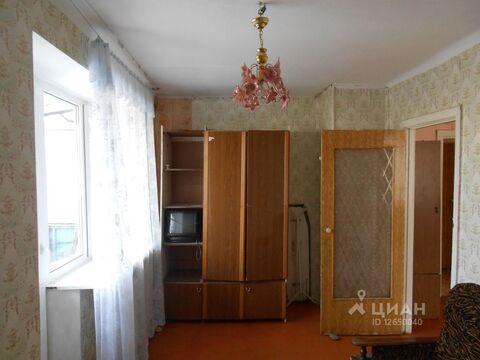 Аренда квартиры, Ставрополь, Ул. Мира - Фото 2