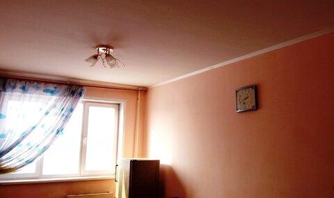 1 комнатная, г. Кемерово, ул.Волошиной, д.17 а, Продажа квартир в Кемерово, ID объекта - 326221901 - Фото 1