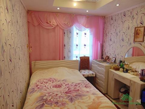 2-ком квартира с отличным ремонтом - 87 км от МКАД - г.Киржач - Фото 2