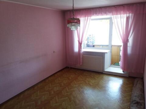 3-к квартира ул. Шумакова, 45 - Фото 3