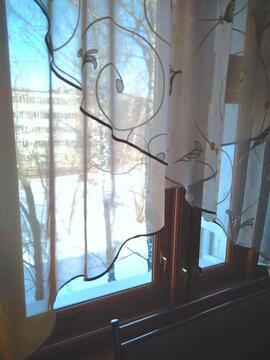 Продажа квартиры, Казань, Ул. Хусаина Мавлютова - Фото 2