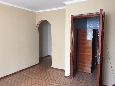 Продажа квартиры, Тольятти, Ул. Дзержинского - Фото 2