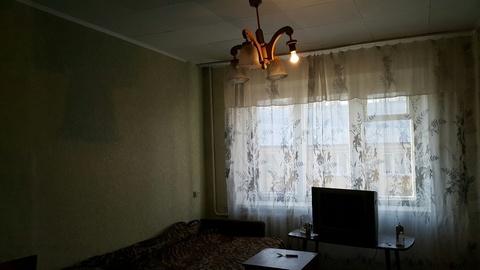 1 ком.квартира по ул.Клубная д.1а - Фото 4