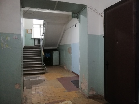 Продам 3-к квартиру, Королев город, улица Трофимова 6 - Фото 2