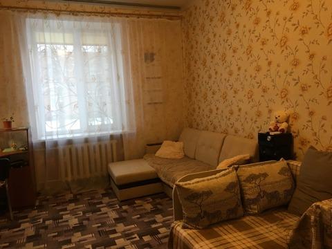 Сдаётся комната в Ногинске - Фото 4