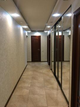 Владимир, Безыменского ул, д.26а, 5-комнатная квартира на продажу - Фото 1
