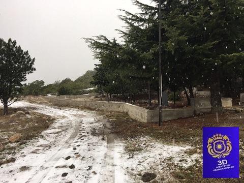 Продажа участка, Алупка, 35к-002 - Фото 2