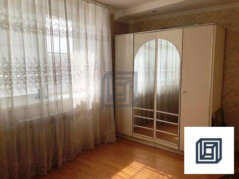 Продажа дома, Елизаветинская, Улица Степная - Фото 3