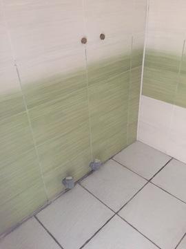 Продам 1-комнатную квартиру город Дзержинский Томилинская дом 25 - Фото 5