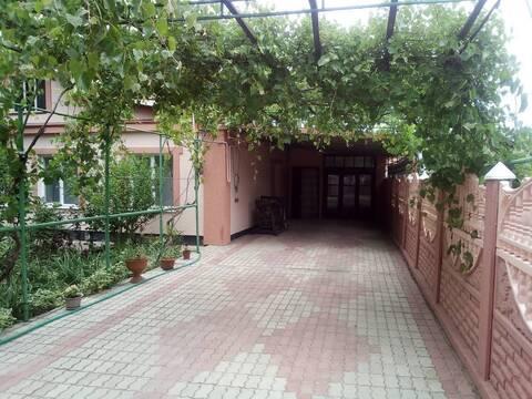 Продам Дом п.г.т. Гвардейское Симферопольского района - Фото 3