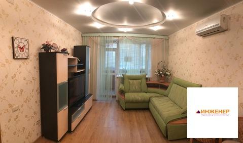 Двухкомнатная квартира на Еловом - Фото 2