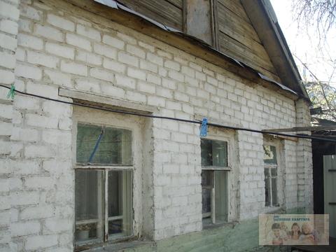 Продам дом ( часть дома ) в Кировском районе - Фото 2
