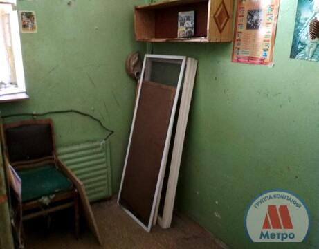 Коммерческая недвижимость, ул. Слепнева, д.22 - Фото 2
