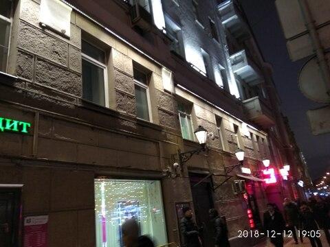 Квартира 2 ком на Проспекте Мира у метро - Фото 2