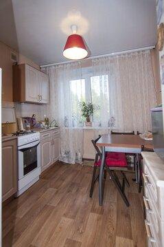 Продажа квартиры, Уфа, Ул. Максима Рыльского - Фото 4