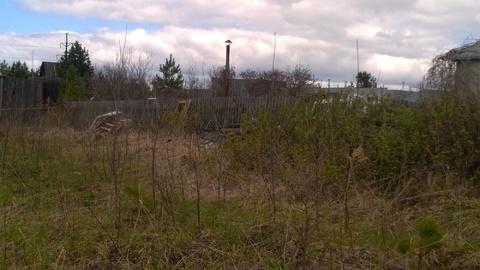 Продам земельный участок 6 сот. Заварзино - Фото 4