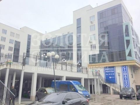 Продам помещение под офис. Белгород, Гражданский п-т - Фото 2