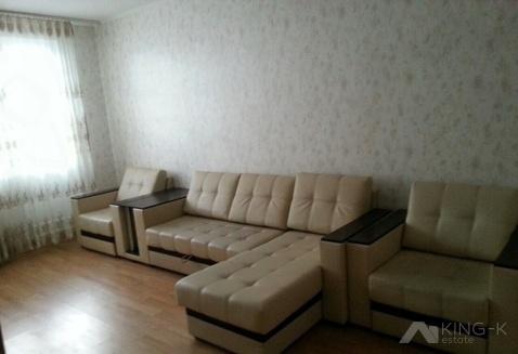 Сдается 3 - к комнатная квартира Мытищи, ул Борисовка 20. - Фото 3