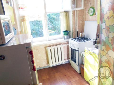 Продается 2-комнатная квартира, ул. Дружбы - Фото 5