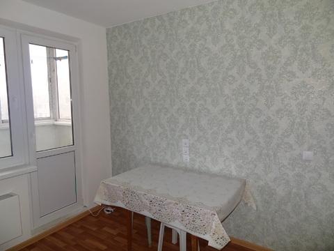 Сдам 1-комн.квартиру в новом доме в 13 мкр, Тобольская 7а - Фото 2