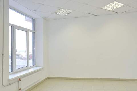 Продажа торгового помещения 48 м2, м.Девяткино - Фото 4