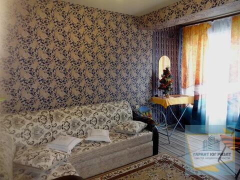Квартира в Кисловодске в новом доме под ключ - Фото 2