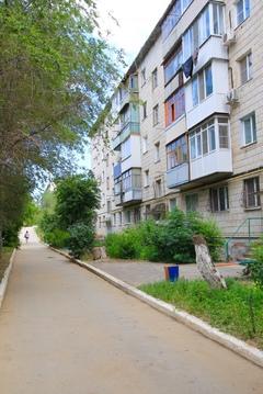 2-к. кв. на ул. Твардовского, 10 - Фото 1