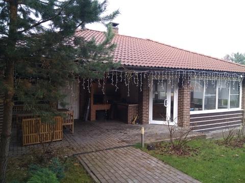 Аренда дома в черте города Подольска надолго - Фото 2