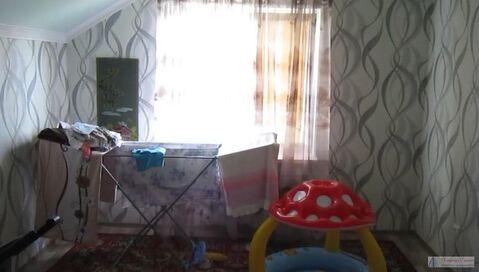 Продажа дома, Новороссийск, Апельсиновая - Фото 3