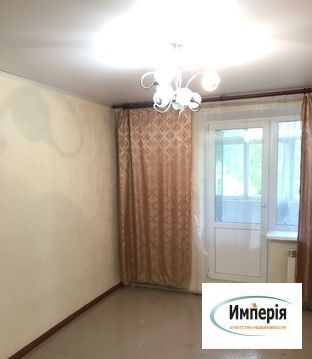 Четырехкомнатная, город Саратов, Купить квартиру в Саратове по недорогой цене, ID объекта - 322988503 - Фото 1