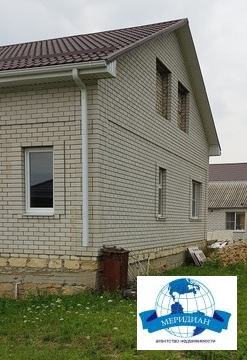 Дом в живописном месте - Фото 1