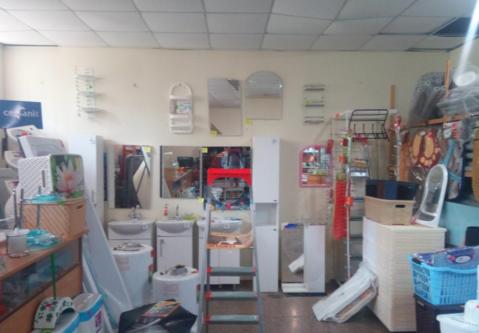 Аренда торгового помещения, Севастополь, Маршала Блюхера Улица - Фото 4