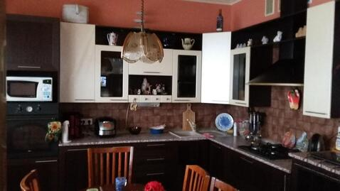 Дом в г.Батайске - Фото 2