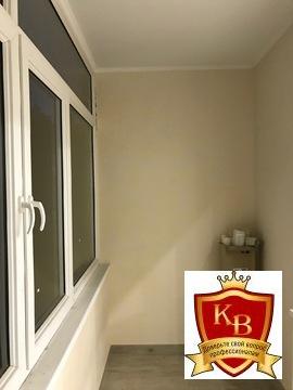 Продажа 1-комнатной квартиры 52 м2 п.Малое Исаково ул.Пушкинская,33 - Фото 3