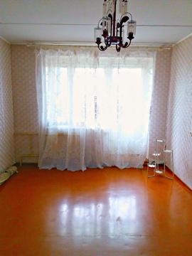 Продам 4 к.кв. ул.Гоголя, 38 - Фото 4