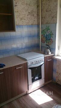 Аренда квартиры, Астрахань, Улица 28-й Армии - Фото 1