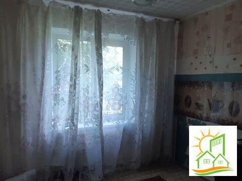 Квартира, мкр. Пионерный, д.164 - Фото 1