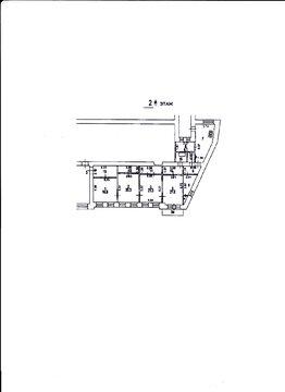 Офис 151 кв.м. Арбат 29 - Фото 1