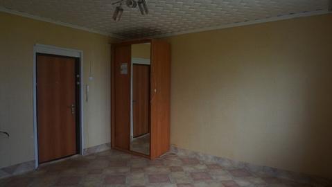 Собственник.Продам комнату в общежитии - Фото 4