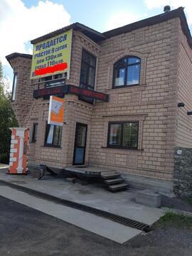 Продам помещение для ведения бизнеса - Фото 2