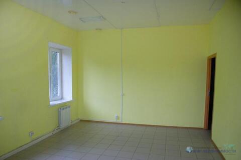 Офисное помещение в центре города Волоколамска на ул. Сергачева - Фото 3