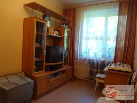 Продам 3-к квартиру, Иваново город, 1-я Полевая улица 80а - Фото 5