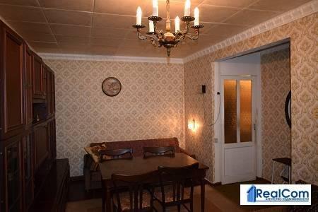Сдам двухкомнатную квартиру, ул. Калараша, 23 - Фото 1