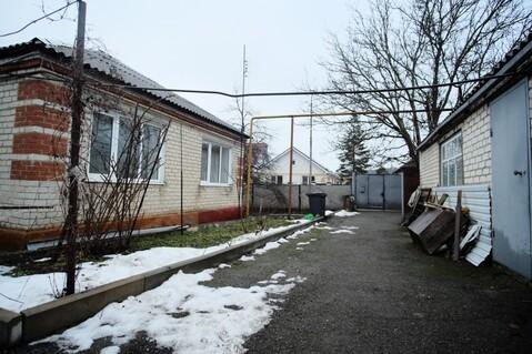 3-комн. дом - Фото 2
