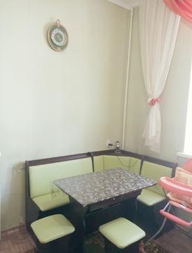 2-к квартира ул. Глушкова, 15 - Фото 2