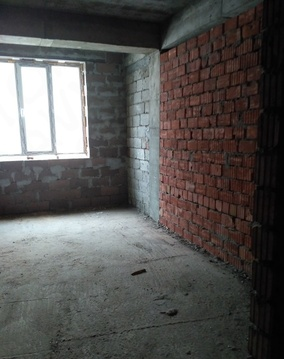 Продается квартира г.Махачкала, ул. Кулиева - Фото 5