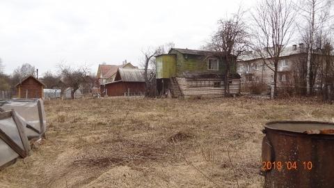 Продажа дома, Пушкинские Горы, Пушкиногорский район - Фото 3