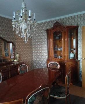 Объявление №55226815: Продаю 5 комн. квартиру. Белгород, ул. Щорса, дом 47,
