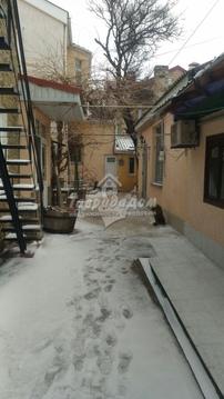 Продажа квартиры, Феодосия, Ул. Обуховой - Фото 1